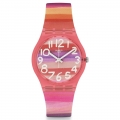 swatch-ladies-astilbe-watch-gp140-p2226-5744_zoom.jpg