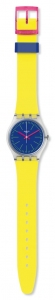 SWATCH ACCECANTE