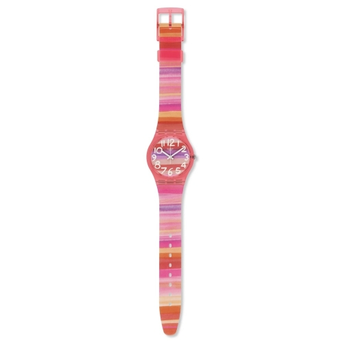 swatch-ladies-astilbe-watch-gp140-p2226-5745_zoom.jpg