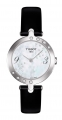 Tissot Flamingo Diamonds T003.209.66.112.00