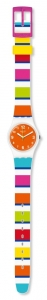 SWATCH COLORINO
