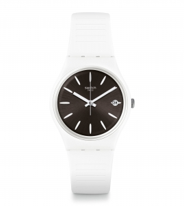 SWATCH ANTI SLIP